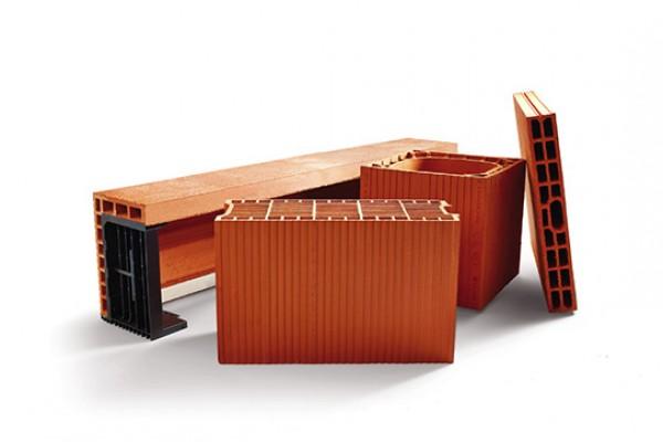 fabricant brique terre cuite et mat riaux en terre cuite bouyer leroux. Black Bedroom Furniture Sets. Home Design Ideas